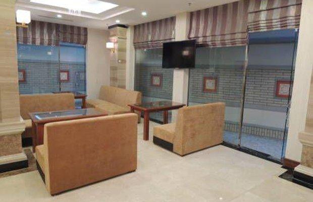 фото Hanoi Larosa Hotel 692803355
