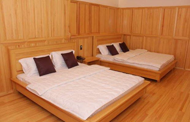 фото Khong Ten Hotel 692803515