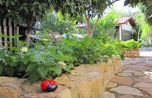 фото Hotel Villa Monte 693138907