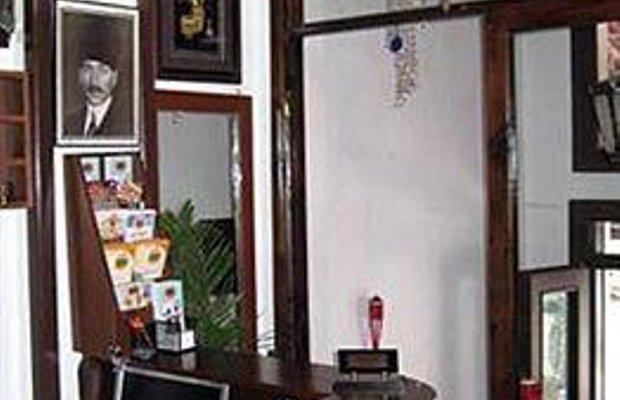 фото Ayaz Guesthouse 693175038