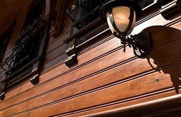 фото Hotel Sphendon 693179846