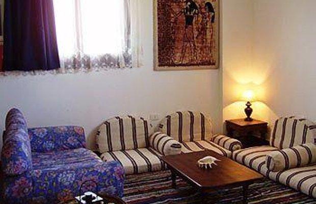 фото Rihana Guest House Marsa Alam 693195779