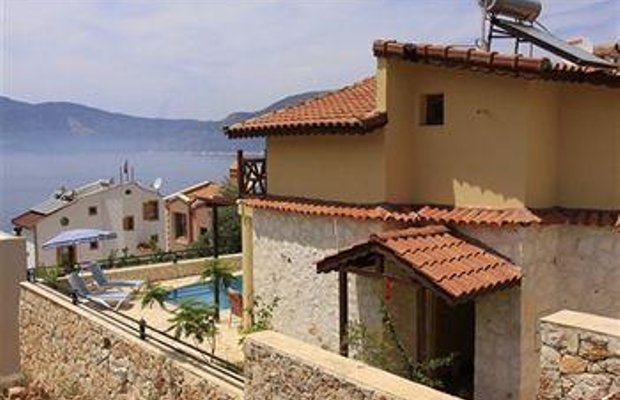 фото Kisla Bay Villa 693202210