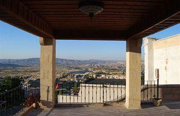 фото Sira Hotel 693206070