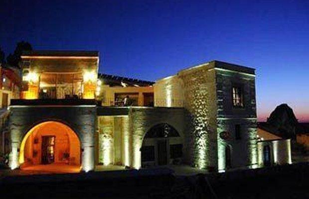фото Sira Hotel 693206072