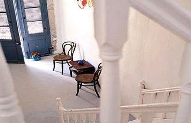 фото Sudan Palas - Guest House 693210208