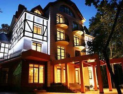 Pets-friendly hotels in Svetlogorsk