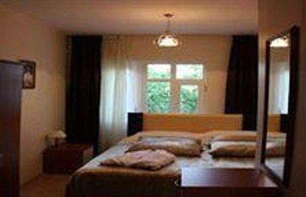 фото Turcomania Suites 693213928