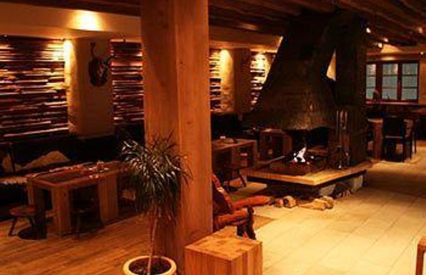 фото Termag Hotel Jahorina 693216038