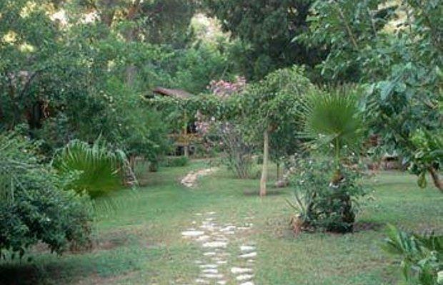 фото Kibala Hotel 693261071