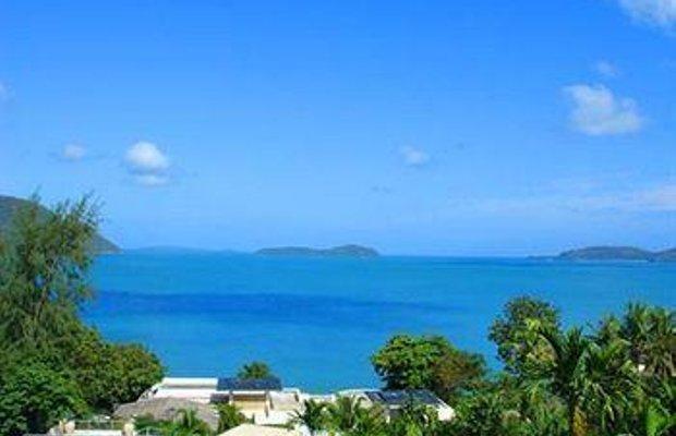фото Andaman Cove Condos 693262772