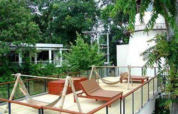 фото Andaman Cove Condos 693262773