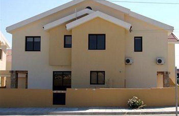 фото Pyla View Villas, Larnaca 693263749