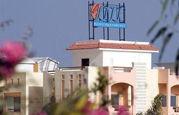фото 4S Hotel Dahab 693263757