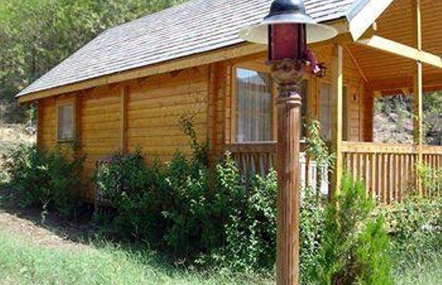 фото Olympos Village 693265753