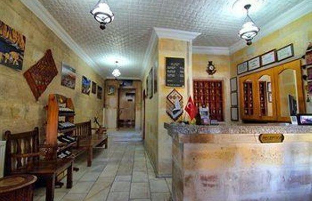 фото Cappadocia House 693266164
