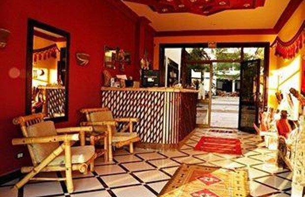 фото Dahab Bay Hotel 693297004