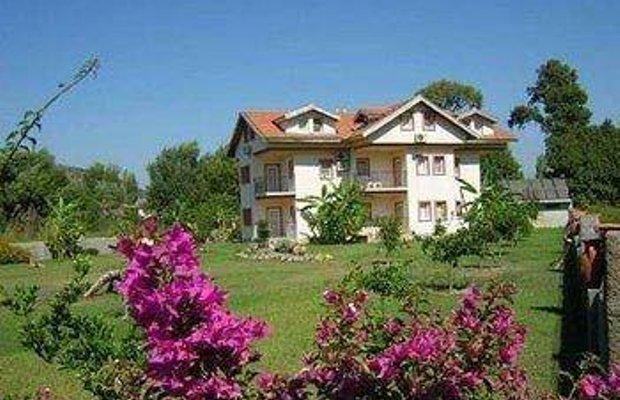 фото Sedir Resort 693298128