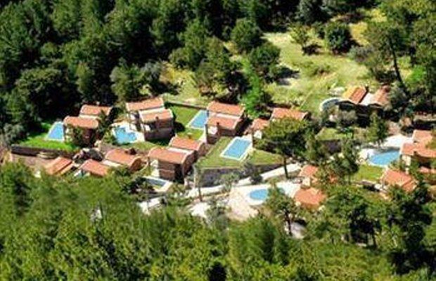 фото Villa Alya Boutique Hotel 693303577