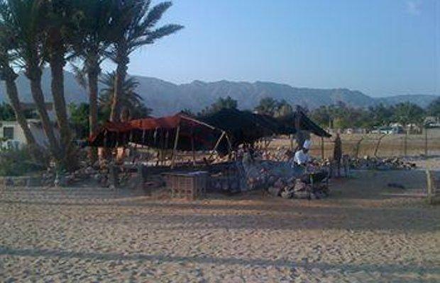 фото Habiba Camp 693436973