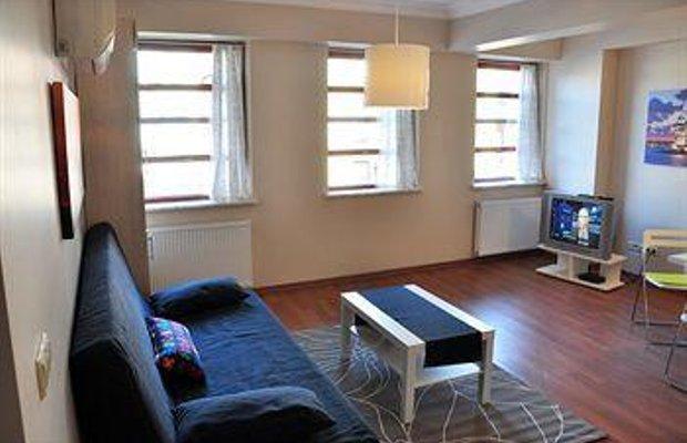 фото Rooms Apart 693441043