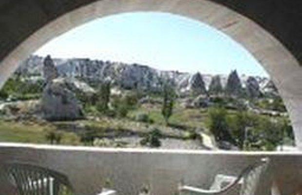 фото Elif Star Cave Hotel 693442785
