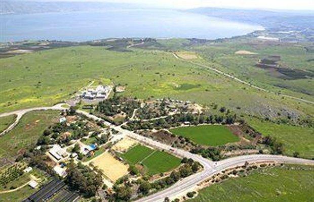 фото Vered Hagalil Guest Farm 693443825