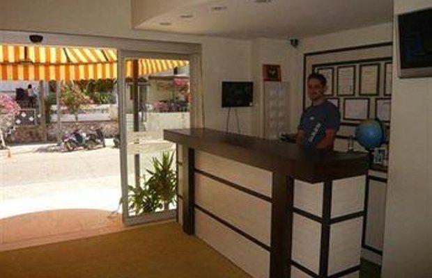 фото Hotel Status Fethiye 693446881