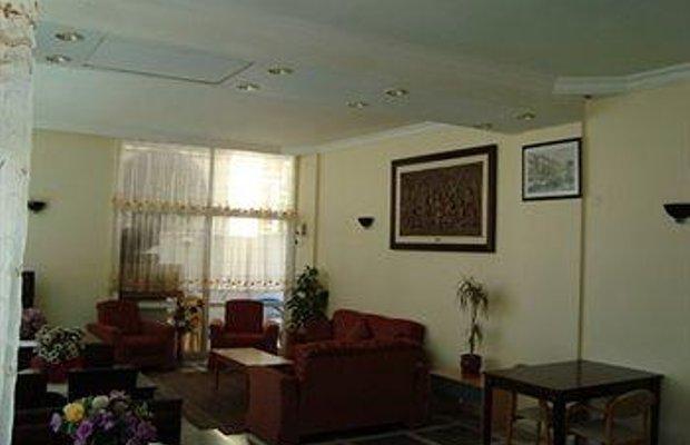 фото Vesta Apart Hotel 693447559