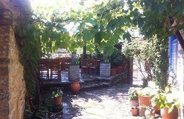 фото Saxonis Houses 693450150