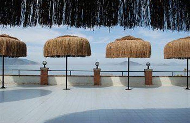 фото Hotel Letoon 693450486