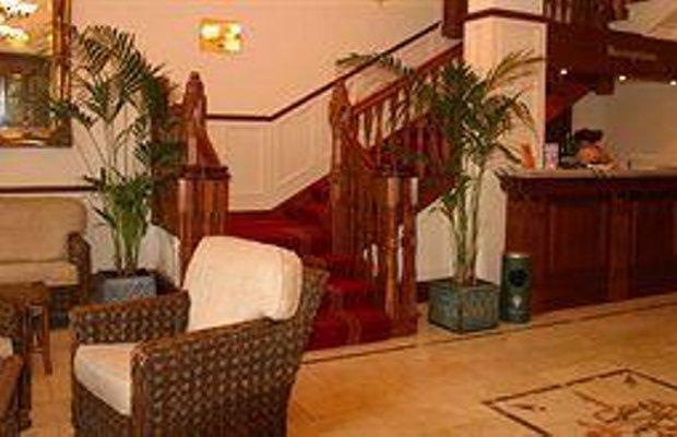фото Westenra Arms Hotel 693465787
