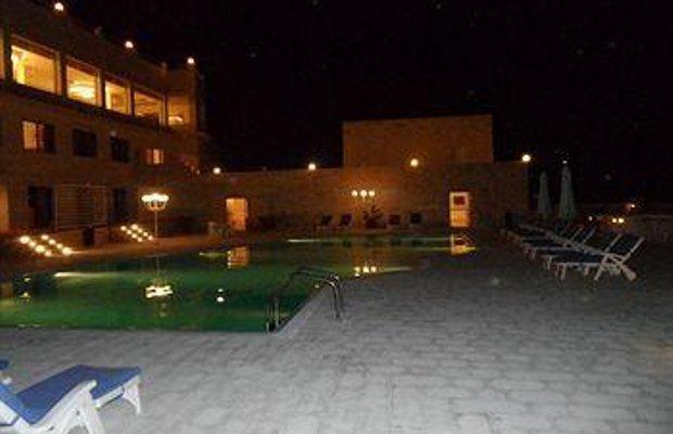 фото Petra Panorama Hotel 693467500