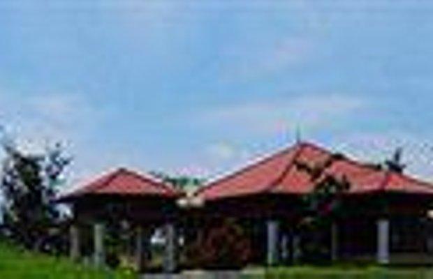 фото The Nature Villas & Resort 693504112