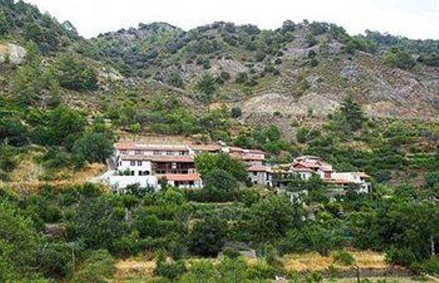 фото Ambelikos Traditional Agrohotel 693556095