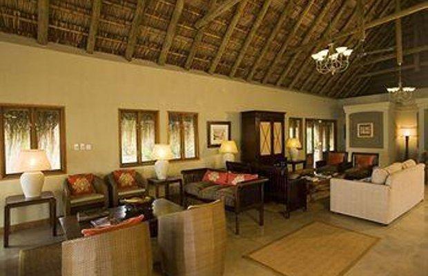 фото Dugong Beach Lodge 693602512