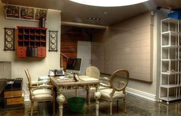 фото Upper House Hotel 693636709