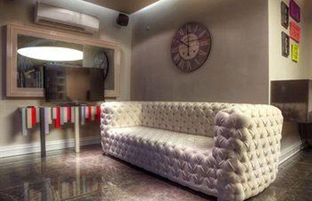 фото Upper House Hotel 693636710