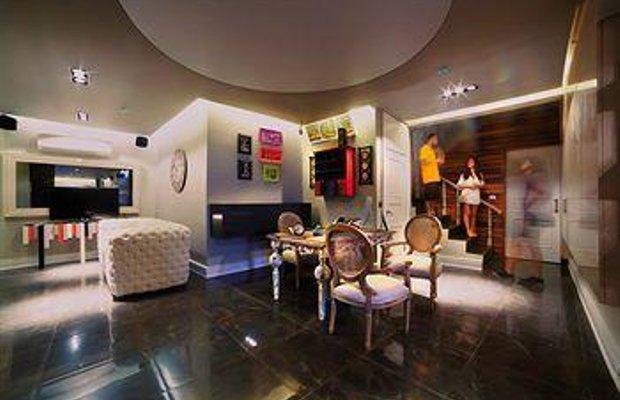 фото Upper House Hotel 693636711