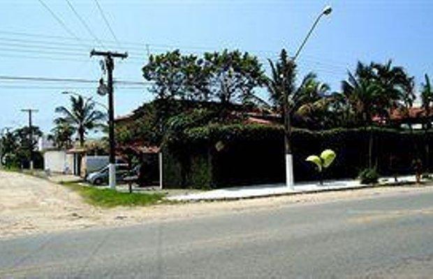 фото Hotel Pousada Mari 693643423