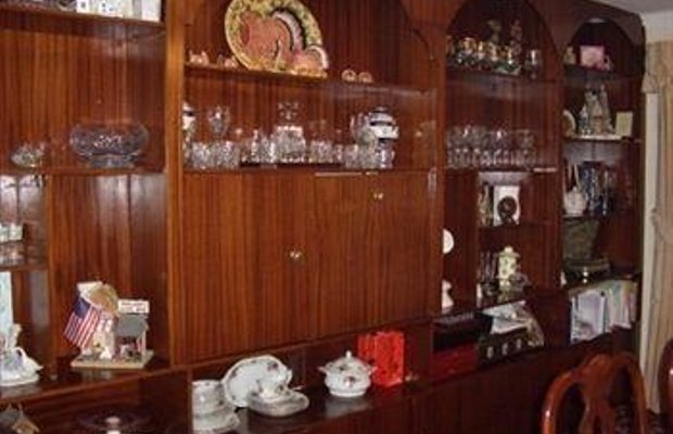 фото Anach Cuin Bed and Breakfast 693643576