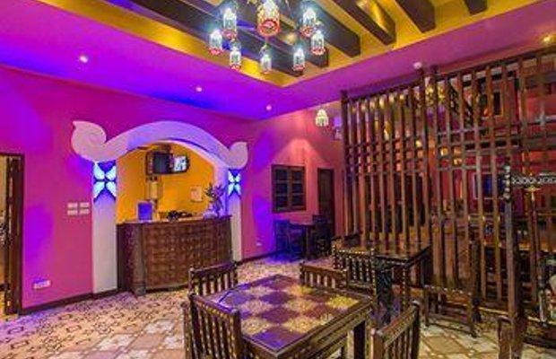 фото Changpuak Boutique House 693649705