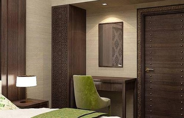 фото Al Jomrok - Souq Waqif Boutique Hotels (SWBH) 693758995