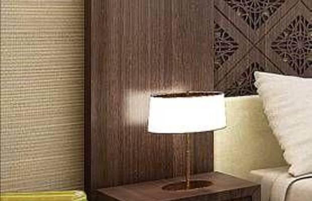 фото Al Jomrok - Souq Waqif Boutique Hotels (SWBH) 693758997
