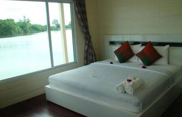 фото Koh Kor Ya Resort 693765003