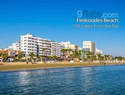 Gay hotels in Cyprus