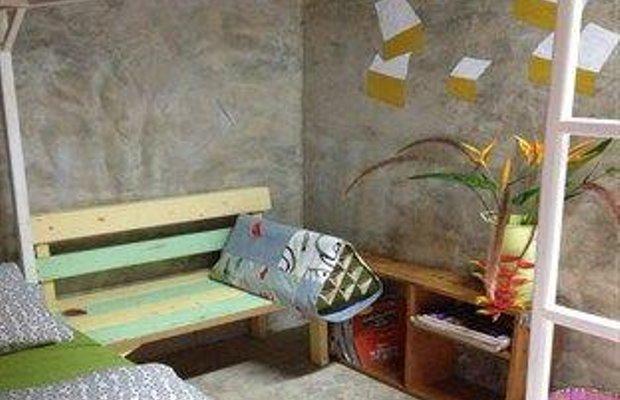 фото Dorm Pai Hostel 693821455