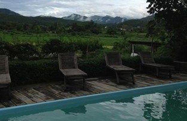 фото Dorm Pai Hostel 693821456
