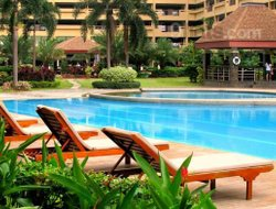 Gay hotels in Philippines