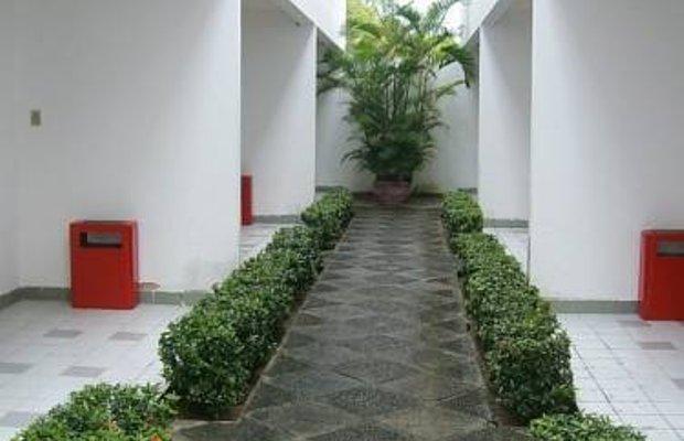 фото Privê Tamandaré 693848168